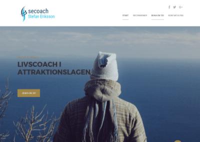 SeCoach